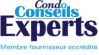 condoexpert_logo