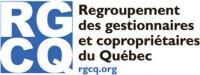 rgcq_logo