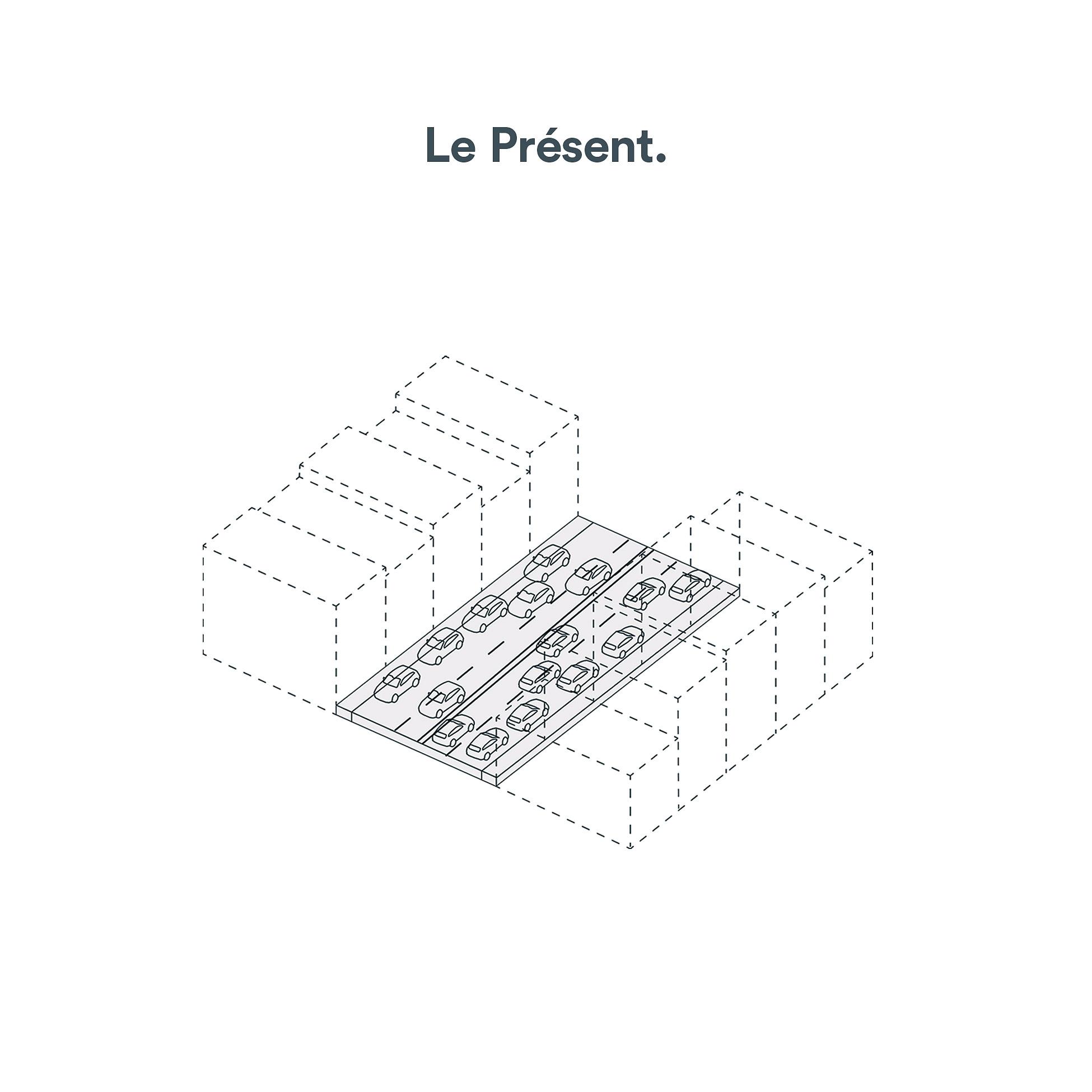 Zarate Lavigne_Cano_Le_Present